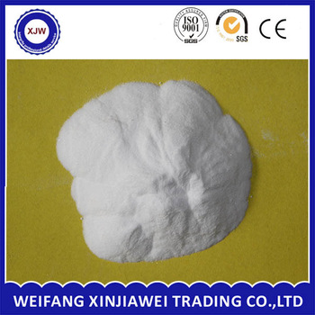bulk sodium bicarbonate for sale