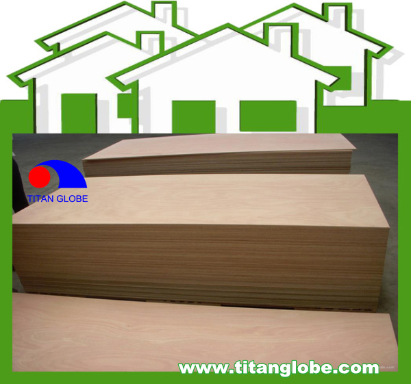 MLH Plywood