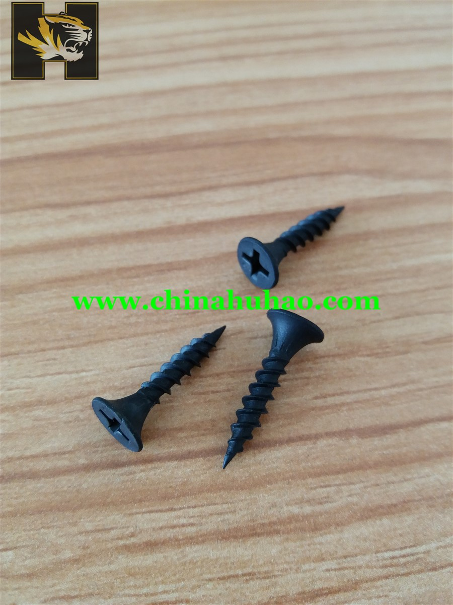 3.5*19mm drywall screws