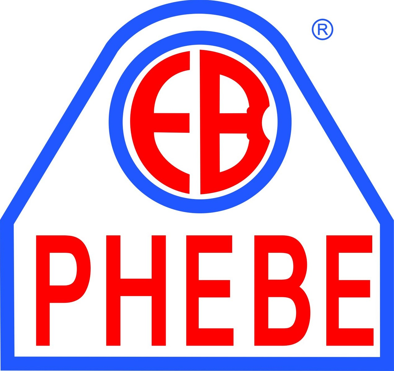 Guang Zhou Phebe Auto Parts Co., Ltd.
