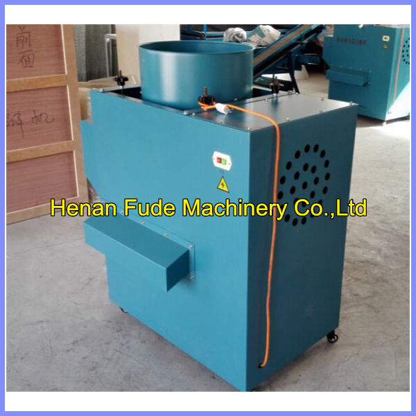 garlic separating machine , garlic clove splitting machine