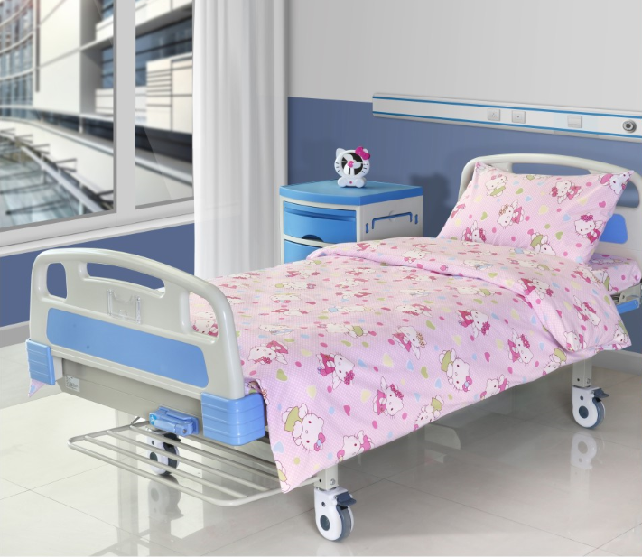 aetherair invacare hospital sheets bed deal package co asli