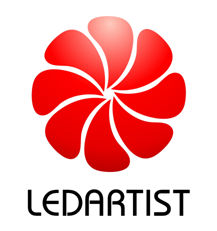Ledartist Optoelectronics Co., Ltd.