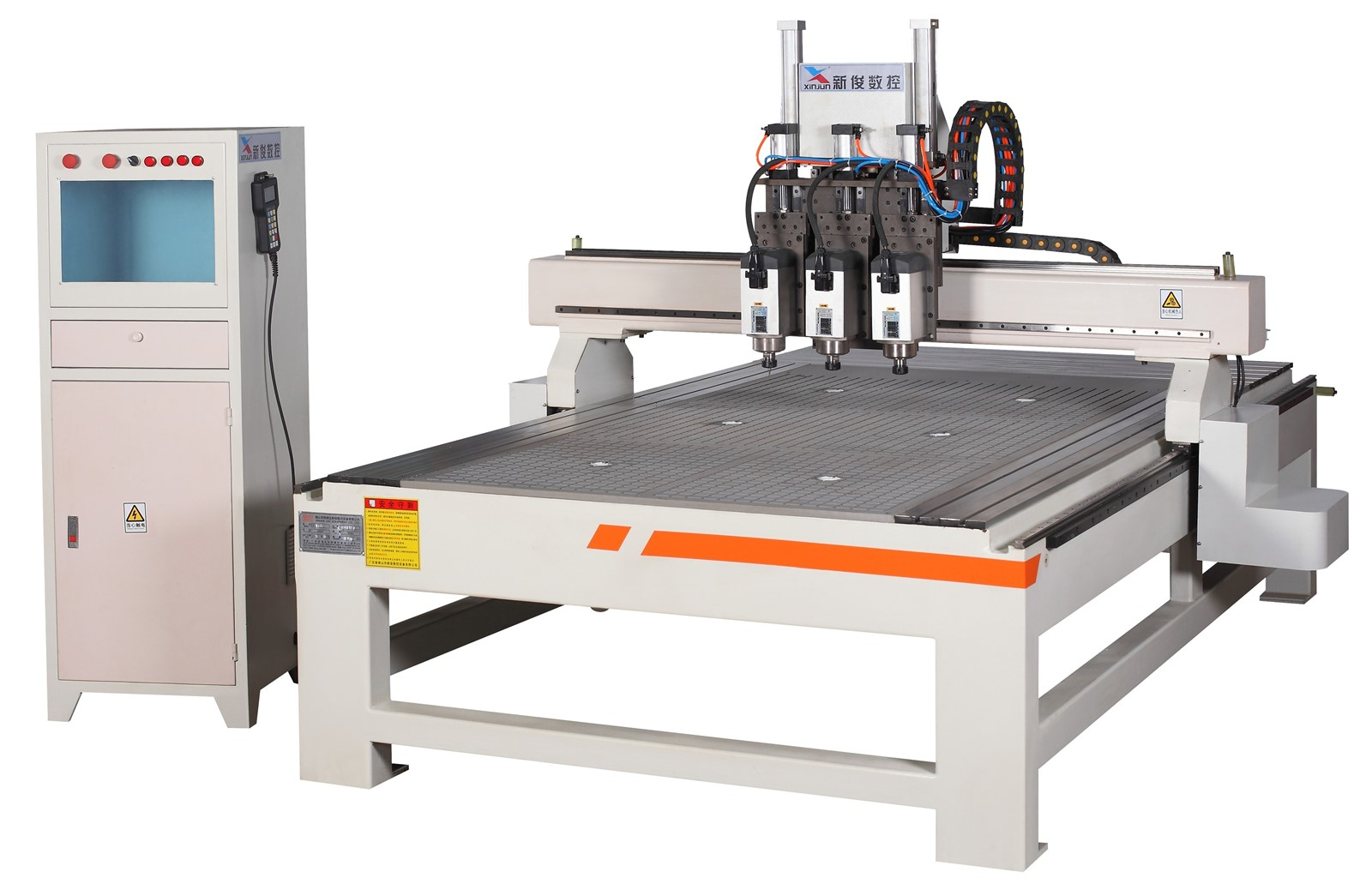 3 axis wood router CNC engraving machine