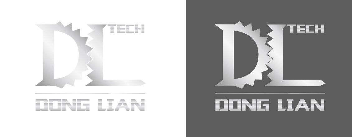 Jinan Donglian CNC Technology Co., Ltd.