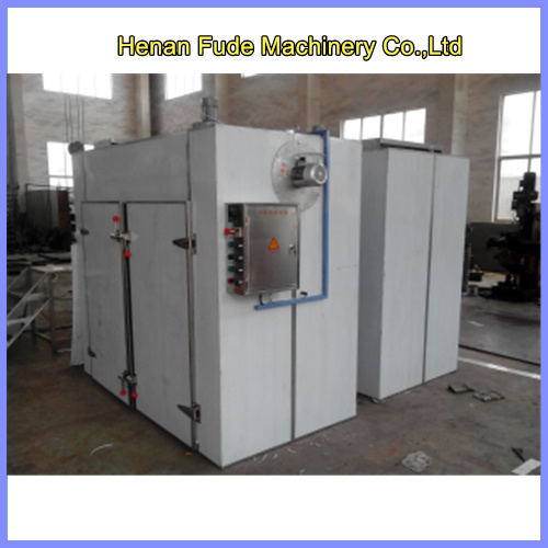 cherry tomato drying machine, banana drying machine
