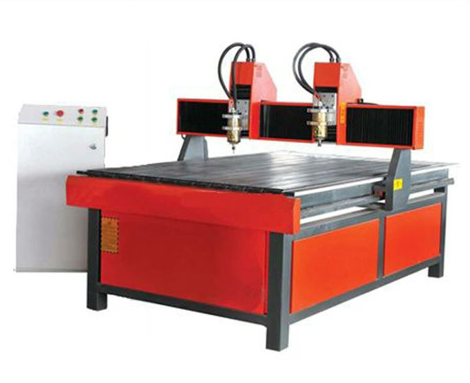 Super China Used Cnc Router For Sale Craigslist Bits Double Head Download Free Architecture Designs Rallybritishbridgeorg