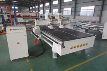 china used cnc router for sale craigslist bits double head ...
