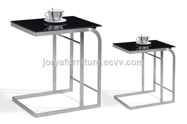 Cool Home Furniture Modern Coffee Tables Stainless Steel Corner Short Links Chair Design For Home Short Linksinfo