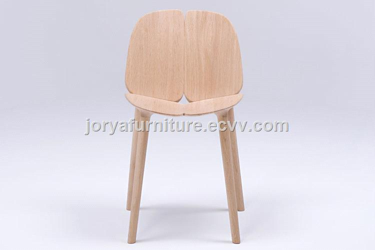Astonishing Korean Style Solid Wood Dining Chair Ash Wood Chair Bread Chair Dining Room Furniture Download Free Architecture Designs Rallybritishbridgeorg