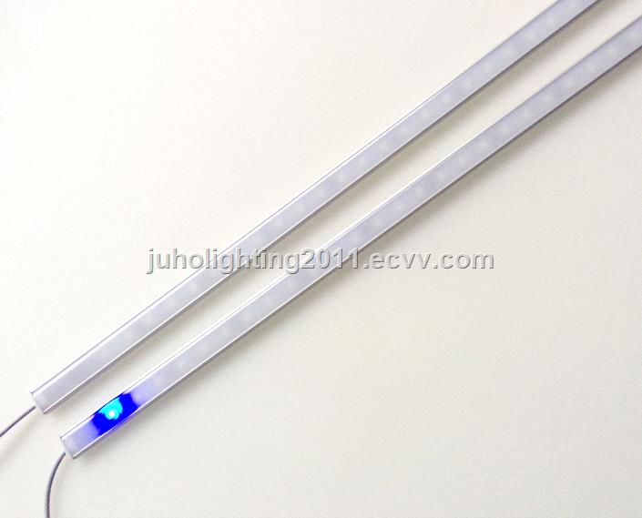 LED Light Strip Bar 50cm DC 12V Touch Dimmable Under Counter Cabinet RBD001