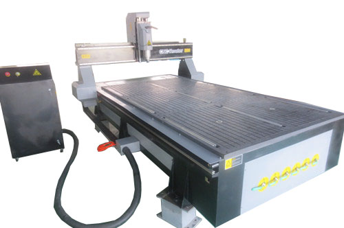 13002500mm cheap wood cnc router prices