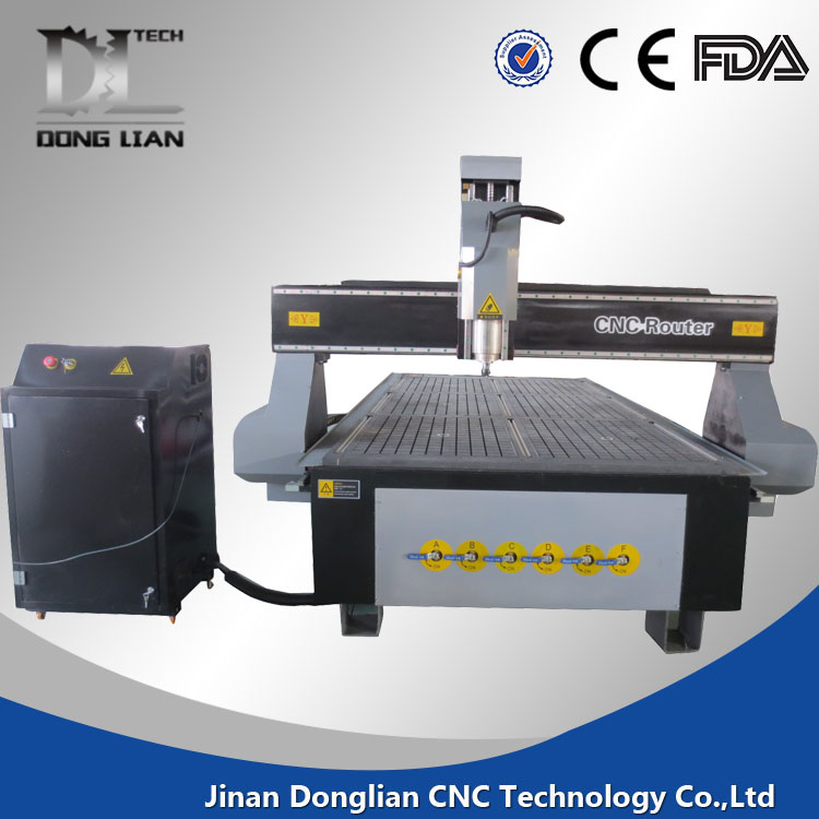 Cnc Machine For Sale >> Best Price Wood Cnc Milling Machine Cnc Router Machine Cnc Machine On Hot Sale