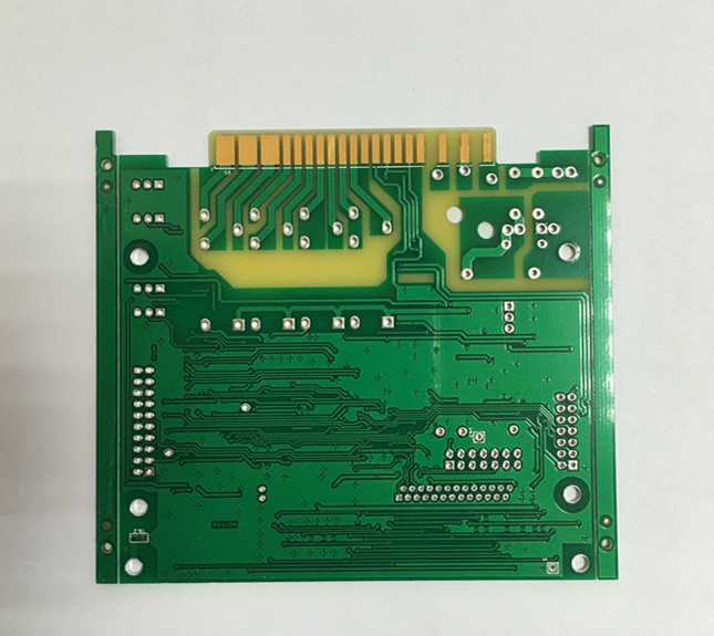 Provide UL94v-0 assembled pcb for mobile phone motherboard