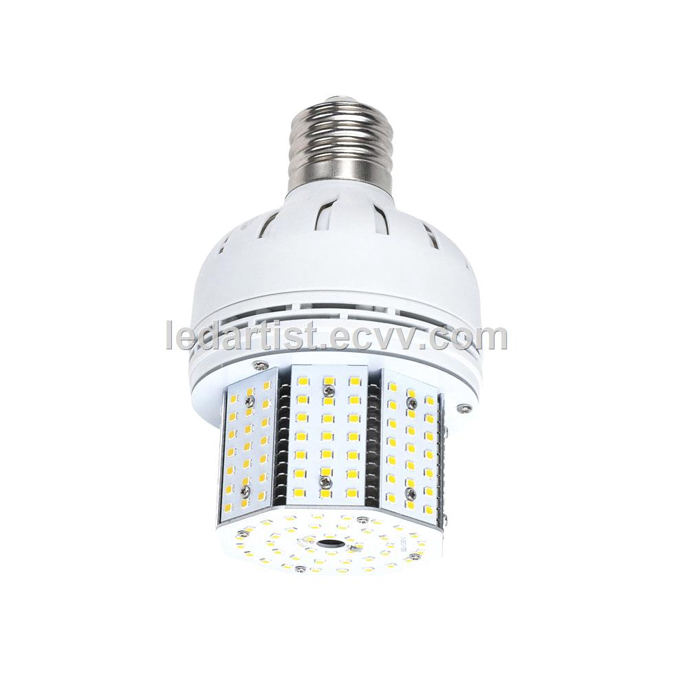 40W LED Corn Light High Lumen E27 E40 base CE RoHS