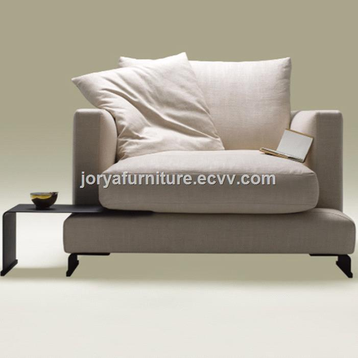 Groovy Single Seat Sofa Fabric Leisure Sofa Chair Personal Sofa Ocoug Best Dining Table And Chair Ideas Images Ocougorg