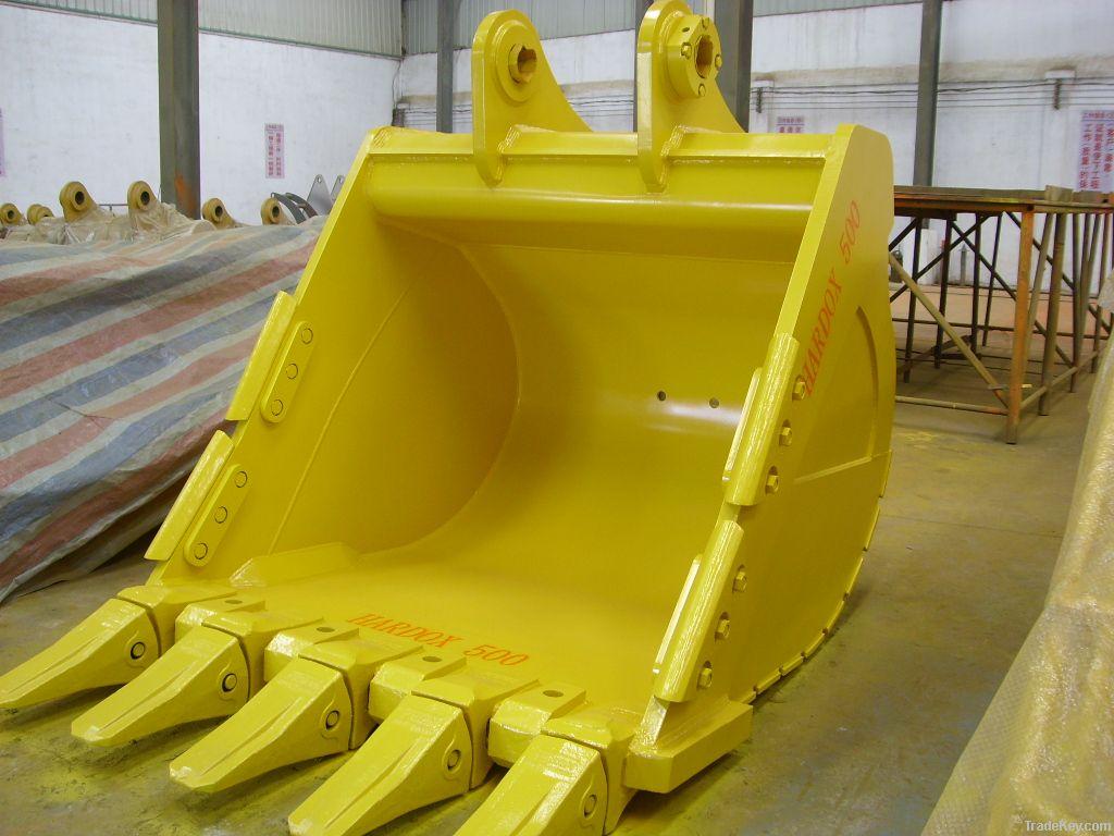 Excavator Bucket Pc400 6 Pc200 8 Pc300 7 Pc220 Pc240 Komatsu Pc75uu 1 Wiring Diagram