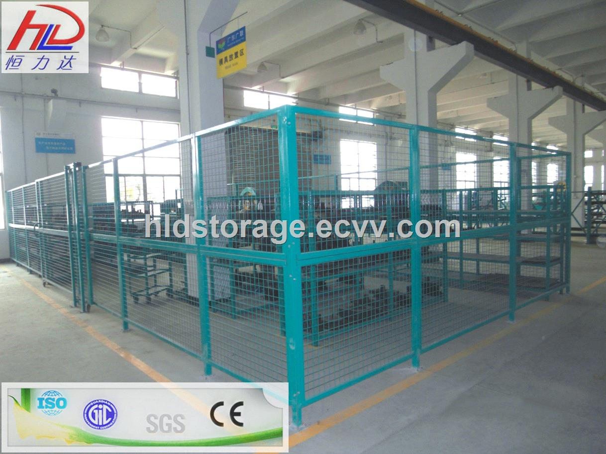 Wire Mesh Factory Separate purchasing, souring agent | ECVV.com ...