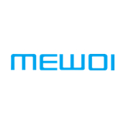 shenzhen MEWOI Electronics Co., Ltd.
