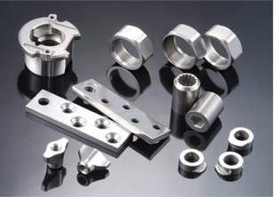 METAL INJECTION MOLDING from China Manufacturer, Manufactory