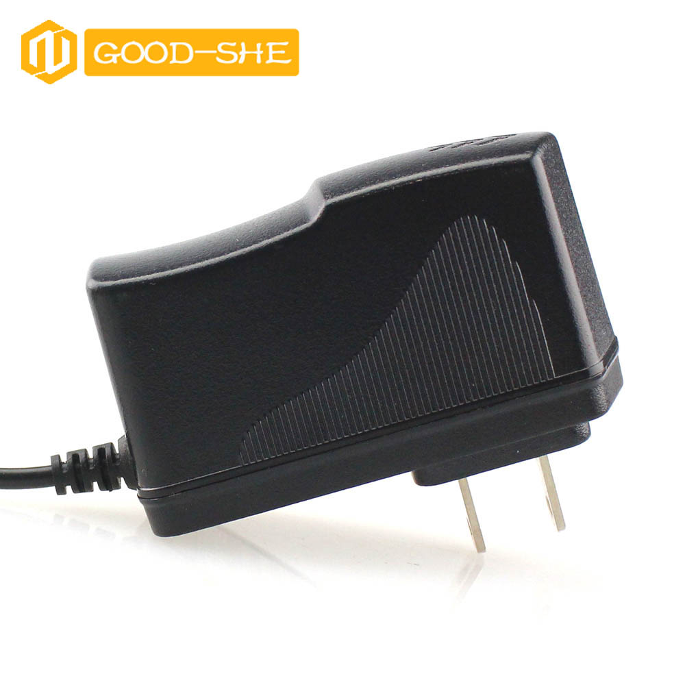 Wholesal high quality hot selling 12v 1a power adapter , usb power adapter