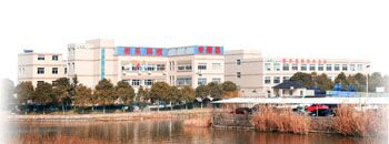 Zhejiang Jarol Scientific Instrument Co., Ltd.
