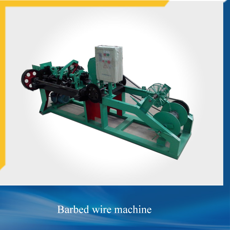 Single Razor or Cross Razor Razor Type and Razor Tape,Razor Wire,Barbed Wire Coil Type Machine
