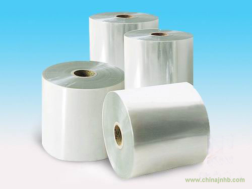 Electrical Films Polyester Film Polyimide Film
