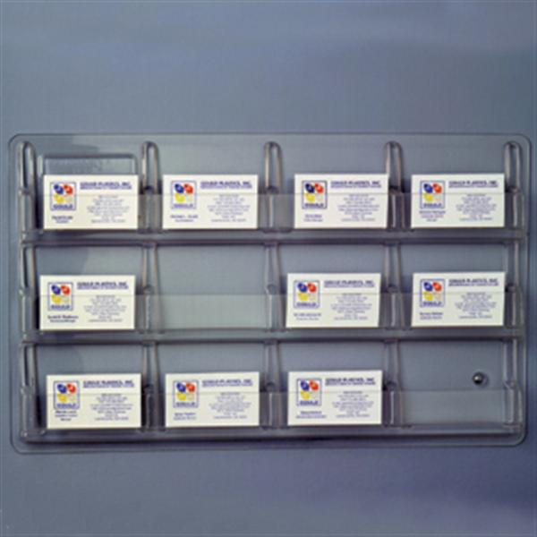 12 pocket acrylic business card holder purchasing souring agent 12 pocket acrylic business card holder colourmoves