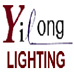 Guangzhou Yilong Stage Light Factory