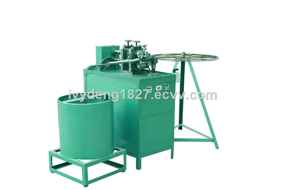 Flexible metal electric conduit machine purchasing, souring agent ...