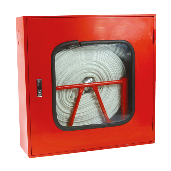Duntop Fire Fighting Equipment Fire Resistant Hose Fire Hydrant Cabinet Fire Hose Box  sc 1 st  ECVV.com & Duntop Fire Fighting Equipment Fire Resistant Hose Fire Hydrant ...