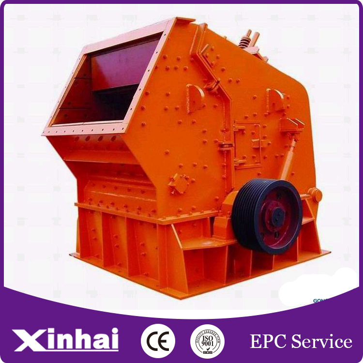 High capacity crusher,Effective mineral crusher