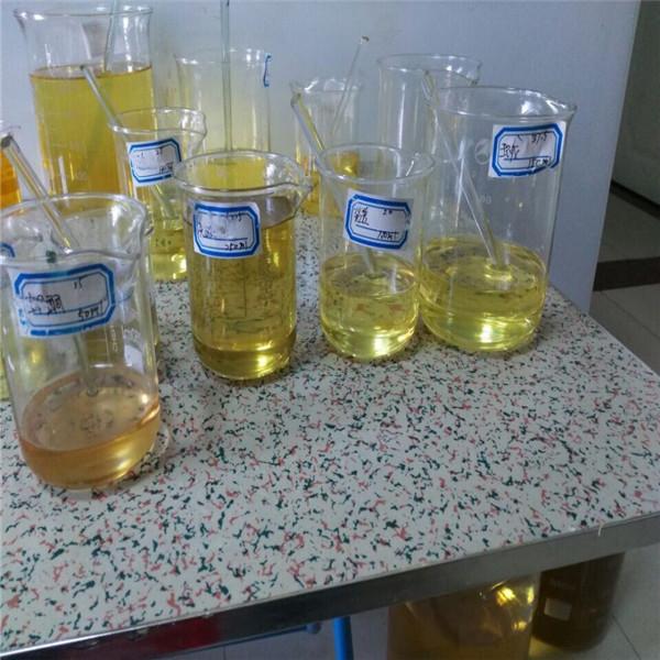 Oral Steroid Liquid Anastrozole (Arimidex) CAS:120511-73-1 5mg/Ml
