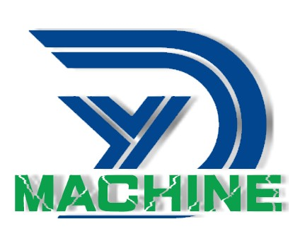 Wenzhou Deyi Machinery Co., Ltd.