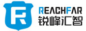 Shenzhen Reachfar Technology Co., Ltd.