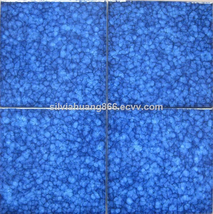 swimming pool ceramic tile from China Manufacturer ...