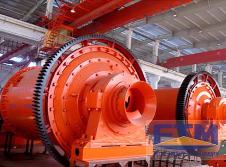 High Capacity Gold Ore Ball Mill For Sale/Gold Ore Grinding Ball Mill 1200*4500