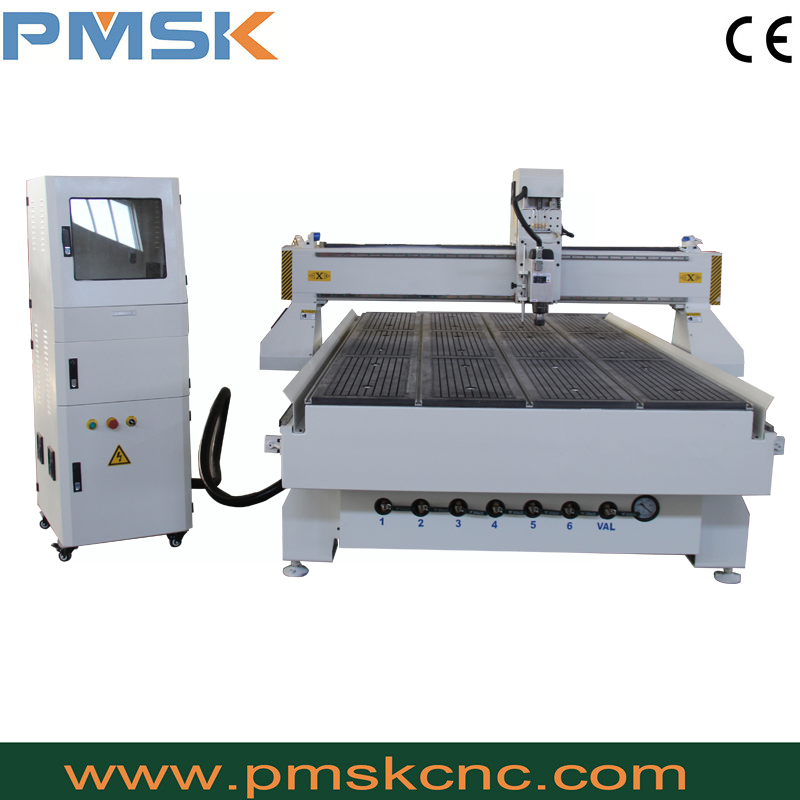 Cnc Machine For Sale >> Woodworking Cnc Machine Price 1530 Cnc Router Machine 4x8 Ft Router Cnc Carving Machine For Sale
