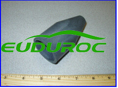 OEM Auto Rubber Parts-Waterproof-3