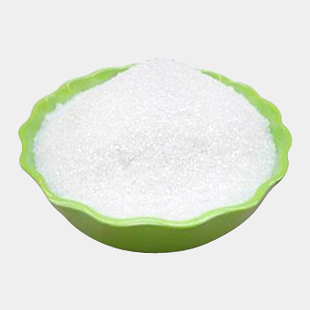 99% Purity Pharmaceutical Material Lactose Cas 63-42-3