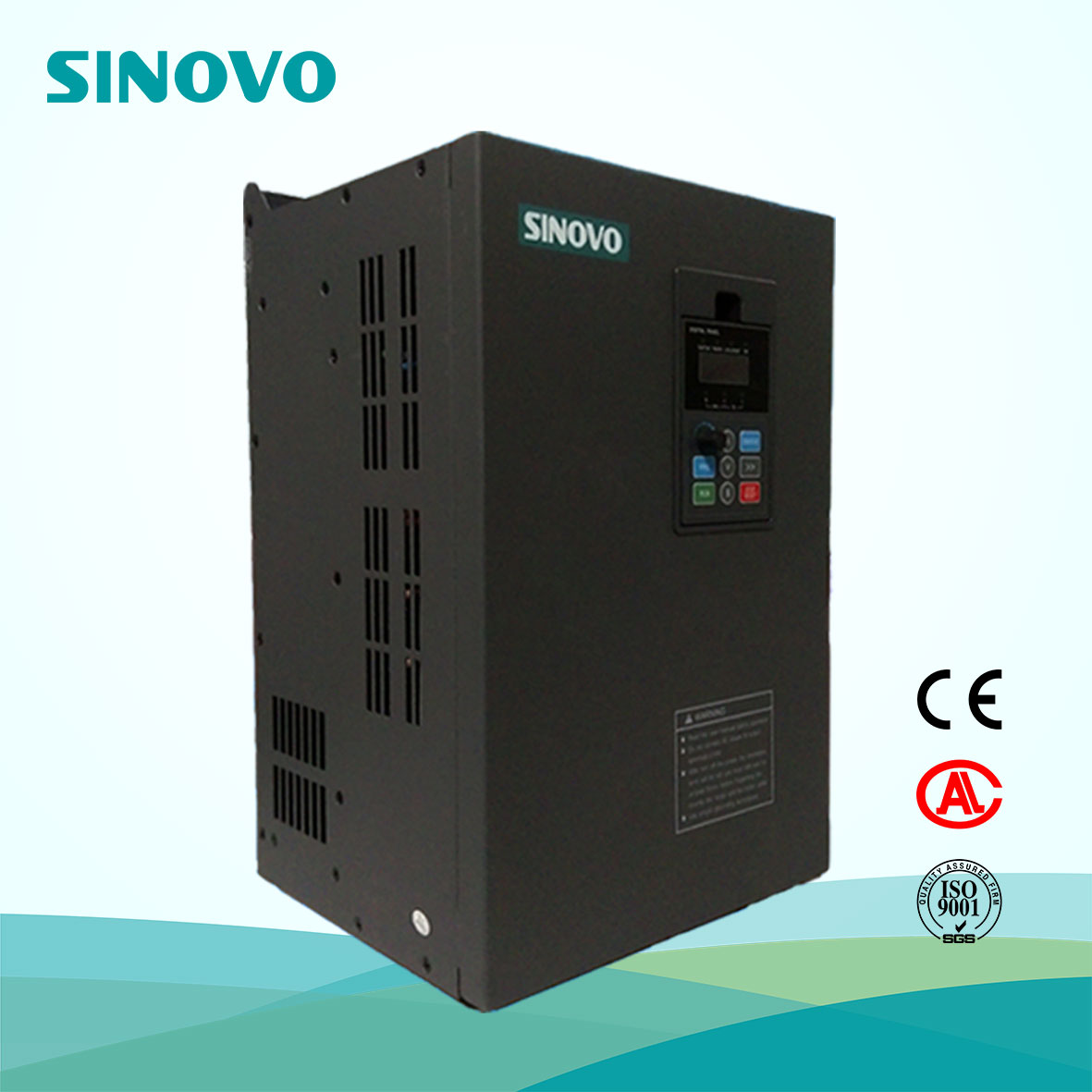 Low Price Variable Frequency Drive Ac Speed Control Made In Electronics Hobby China