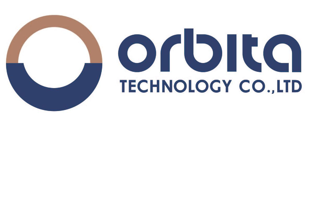 Orbita Technology Co., Ltd.