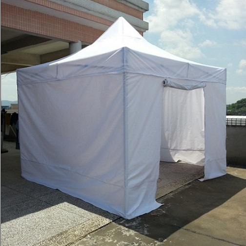 aluminum folding pop up tent purchasing souring agent ecvv com