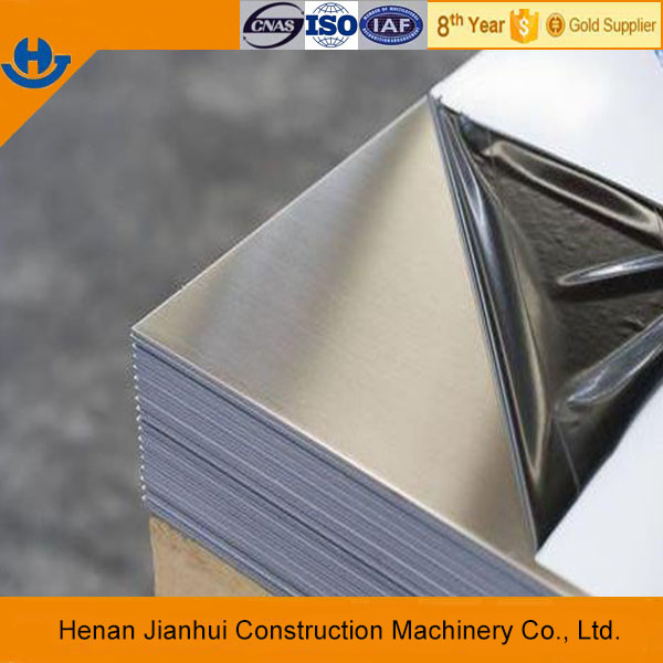 china's leading suppler professional hot rolled aluminum foil sheets Making Machinery