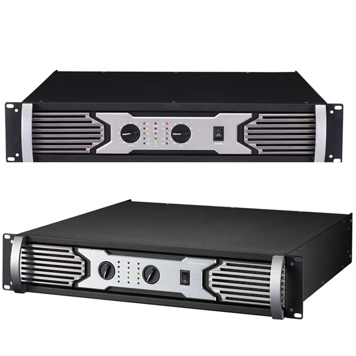 2 Channel And 4 Channel Switching Power Amplifiers Hifi Power Amplifier