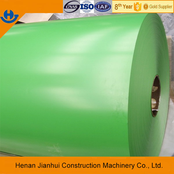 prepainted steel coi corrugated galvanized sheet aluminum sheet coil