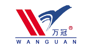 Guangzhou Wanguan Water Treatment Equipment Co., Ltd.