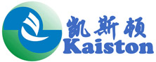 Beijing Kaiston Caster Co., Ltd.