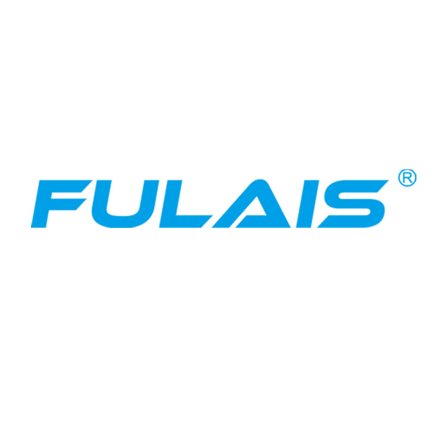 Shenzhen Fulais Car Audio Co., Ltd.